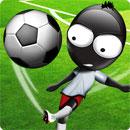 دانلود Stickman Soccer 2.9 – بازی پرطرفدار فوتبال آدمک ها اندروید !.. . .