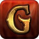 دانلود Guardians of Valor 1.0.6 – بازی نگهبانان شجاع اندروید + دیتا.....