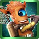 دانلود Flyhunter Origins 1.0.14 – بازی ماجراجویی جدید اندروید!