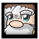 دانلود Gem Miner 2 1.452 4 – بازی سرگرم کننده معدنچی ماجراجو اندروید