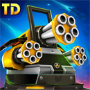 دانلود Field Defense: Tower Evolution 1.2 – بازی استراتژیک دفاعی اندروید + مود
