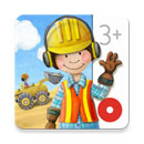 دانلود Tiny Builders 1.0.1 – بازی کودکانه سازندگان کوچک اندروید + دیتا