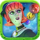 دانلود Bubble Witch Saga 3.1.30 – بازی پازل حباب جادوگر اندروید + مود.. . .