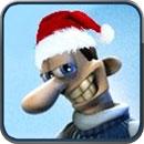دانلود Hellish Neighbours : New Year 1.2.0 – بازی همسایه جهنمی اندروید!