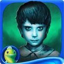دانلود Grim Tales: The Wishes CE 1.0.0 – بازی ماجرایی قصه های گریم اندروید + دیتا – نسخه فول