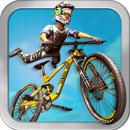 دانلود Bike Dash v3 – بازی دوچرخه سواری کوهستان اندروید + مود + دیتا