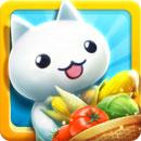 دانلود Meow Meow Star Acres 2.0.1 – بازی مزرعه داری اندروید + مود
