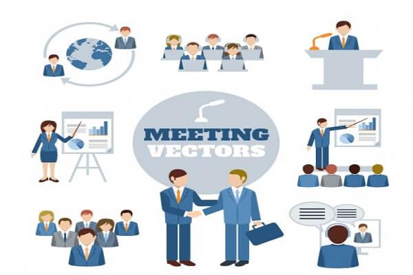 راه اندازی و طراحی سایت شرکتی برای شرکت های خصوصی و دولتی