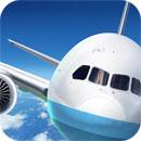 دانلود Air Tycoon 4 1.2.0 – بازی مدیریت خطوط هوایی 4 اندروید + مود + دیتا