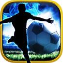 دانلود Soccer Hero 2.38 – بازی قهرمان فوتبال اندروید + مود + دیتا
