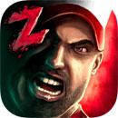 دانلود Zombie Survival – Apocalypse 4 – بازی زامبی آخرین بازمانده اندروید + دیتا