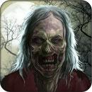 دانلود House of 100 Zombies 7.0 – بازی اکشن خانه زامبی ها اندروید + دیتا