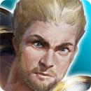 دانلود Angel Sword 1.0.5 – بازی RPG شمشیر فرشته اندروید + مود + دیتا