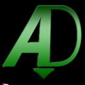 دانلود نرم افزار افزایش سرعت دانلود برای اندروید aDownloader