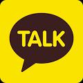 نرم افزار تماس تلفنی اینترنتی رایگان KakaoTalk Free Calls Text