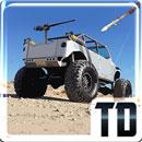 دانلود TD Global Strike-Tower Defence 1.0.4 – بازی برج دفاعی اندروید + دیتا