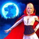 دانلود Red Riding Hood Full 1.049 – بازی معمایی شنل قرمزی اندروید + دیتا