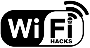 20 Popular Wireless Hacking Tools