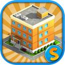 دانلود City Island 2 – Building Story 2.6.5 – بازی سیتی ایسلند 2 اندروید + مود