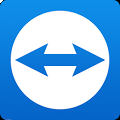 نرم افزارکنترل کامپیوترازراه دوراندروید TeamViewer for Remote Control