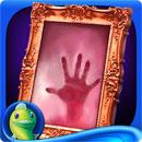 دانلود Grim Tales: Bloody Mary Full 1.0.0 – بازی ماجراجویی ماری خونین اندروید + دیتا