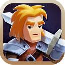 دانلود Braveland 1.3 – بازی استراتژی سرزمین شجاعت اندروید + مود + دیتا