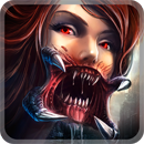 دانلود Dead Defence 1.4.3 – بازی مبارزه با مردگان اندروید + مود + دیتا