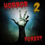 دانلود Dark Dead Horror Forest 2 3.0 – بازی اکشن و ترسناک اندروید + مود