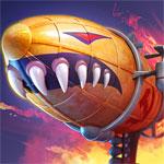 دانلود Battle Alert 2 3D Edition 1.3.2 – بازی استراتژی نظامی اندروید !. ..