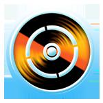 دانلود iO – A Physics Platformer 1.2.1 – بازی پازل مبتنی بر فیزیک اندروید + دیتا