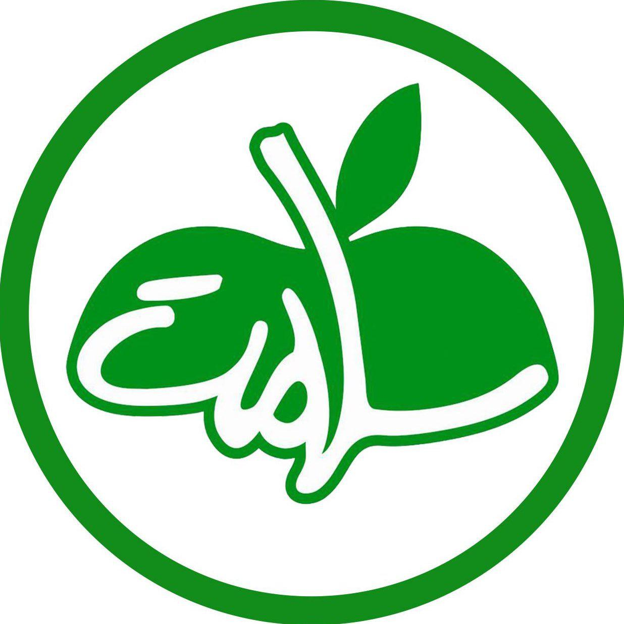 کانال تلگرام پزشکی سلامت