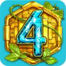 دانلود Enigmatis 2 (Full) 1.5 – بازی معمایی و ماجراجویی مبهم 2 اندروید + دیتا.. .