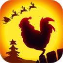 دانلود Farm Up 5.5 – بازی مزرعه داری و کشاورزی اچ دی اندروید + مود + دیتا
