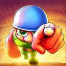 دانلود Defend Your Life 1.0077 – بازی فوق العاده دفاع از جان اندروید + مود . . .