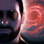 """دانلود Heroes Reborn: Enigma 2.0 – بازی پازل خارق العاده """"طلوع قهرمانان"""" اندروید + دیتا"""