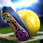 دانلود Football Star 2016 World Cup 1.9.3 – بازی ستاره های فوتبال 2016 اندروید