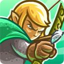 دانلود Kingdom Rush Origins 1.5.2 – بازی پادشاهی راش اندروید + مود + دیتا