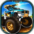 دانلود Trucksform 2.2 – بازی کامیون سواری اندروید + مود + دیتا