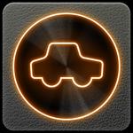 """دانلود Does not Commute 1.4.2 – بازی خارق العاده """"مسیر را به خاطر بسپار"""" اندروید + مود"""