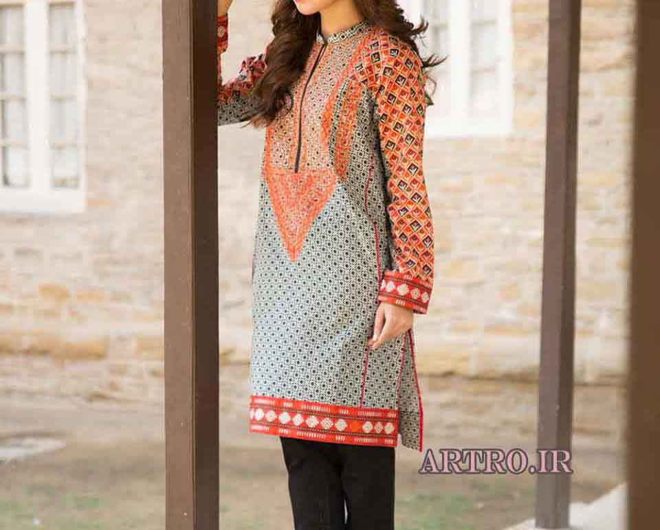 http://rozup.ir/view/2251361/model%20tunik%20nakhi%202016-1733%20(2).jpg