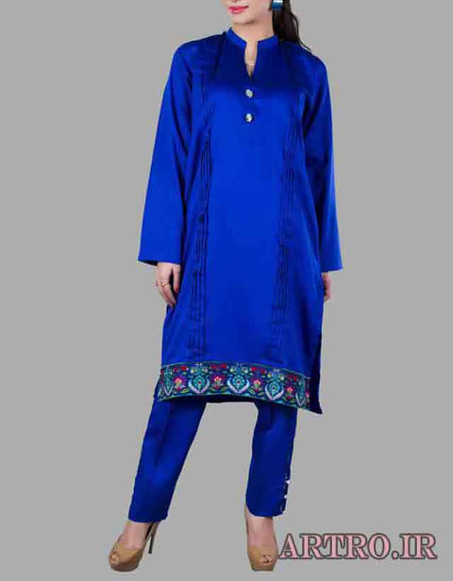 http://rozup.ir/view/2251365/model%20tunik%20nakhi%202016-1733%20(6).jpg
