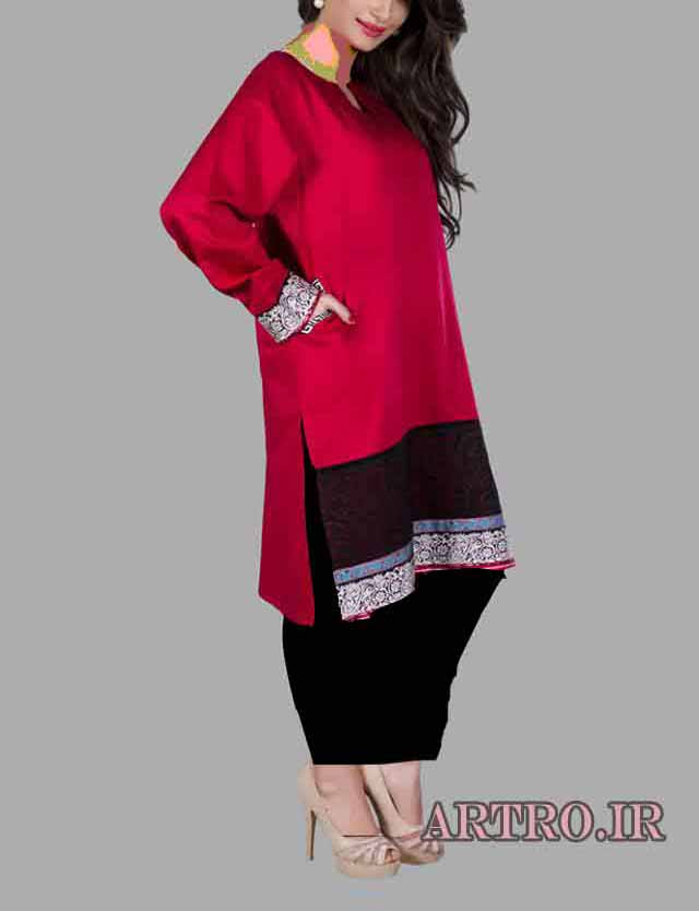 http://rozup.ir/view/2251366/model%20tunik%20nakhi%202016-1733%20(7).jpg