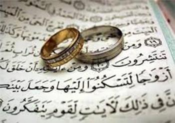 با مخالفت های همسر با باورهای مذهبی مان چه کنیم؟