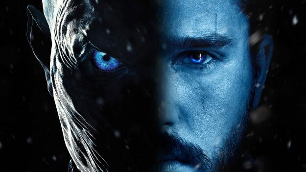 502a - دانلود فصل 7 هفتم سریال بروز Game of Thrones نقش تاج و تخت