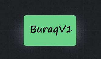 دانلود کانفیگ BuraqV1