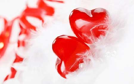 چگونه و چرا عاشق می شویم