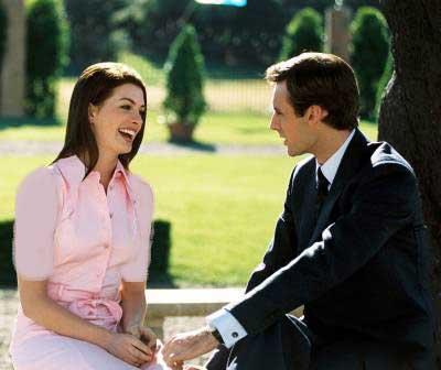 گفتگویی عاقلانه برای داشتن زندگی ای عاشقانه