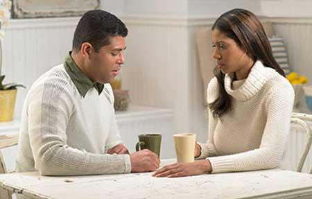 9 سوال ضروری که باید قبل از ازدواج از همسرتان بپرسید!!