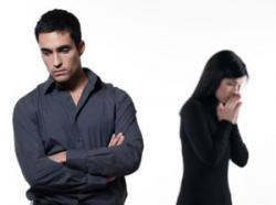 7 اصل براي خوشبخت شدن در ازدواج!