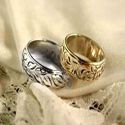 تعريف ازدواج